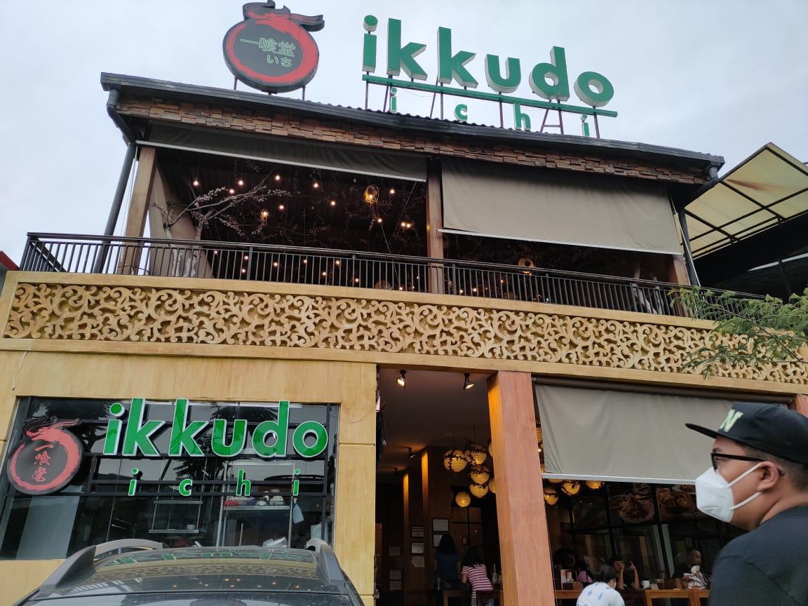 review-ikkudo-ichi-ramen
