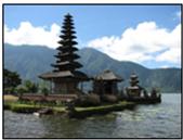 soal Bahasa Bali