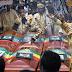 Masivo funeral de las víctimas de la tragedia de Ethiopian Airlines