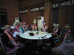 Jelang HUT Kemerdekaan, Forum Pembauran Kebangsaan (FPK) DKI Jakarta Lakukan Kolaborasi Program