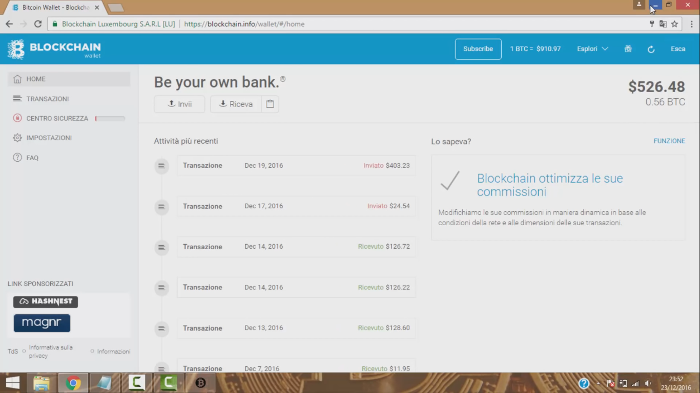 Bitcoin ppt download zip file : Qvolta ico questions 3rd grade