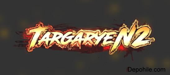Targaryen2 PVP Damage, Mob Çekme Bot Hilesi Temmuz 2020