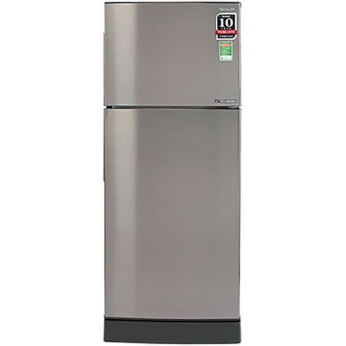 Tủ Lạnh Sharp SJ-X196E-SL180 Lít