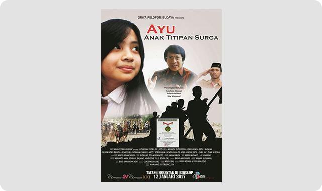 https://www.tujuweb.xyz/2019/06/download-film-ayu-anak-titipan-surga-full-movie.html