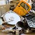 «Φο.Δ.Σ.Α. Στερεάς Ελλάδας ΑΕ»: Στοιχεία ανακύκλωσης αποβλήτων ηλεκτρικού και ηλεκτρονικού εξοπλισμού