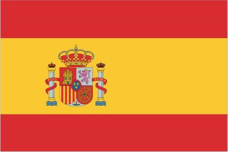Spain - No Where to Go