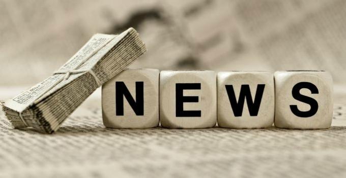 Hỗ trợ đăng bài trên các tạp chí quốc tế ngành Báo chí và Truyền thông