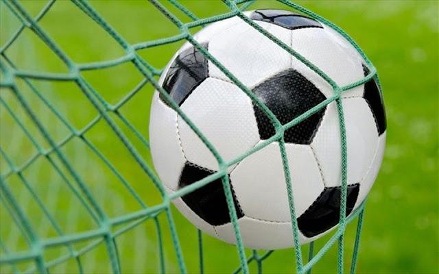 Κληρώσεις Πρωταθλημάτων της ΕΠΣ Αργολίδας για τις κατηγορίες Α1, Α2 και Κυπέλλου