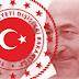 Τι λέει έκθεση του τουρκικού ΥΠΕΞ για ΑΟΖ-υφαλοκρηπίδα