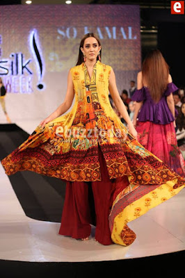 So-kamal-collection-2017-at-pfdc-sunsilk-fashion-week-1