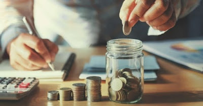 Ways To Save Money When You Are Starting a Business