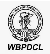 West Bengal Power Development Corporation Limited WBPDCL Recruitment 2021 – 66 Posts, Salary, Application Form - Apply Now