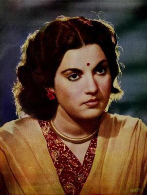 Munawar Sultana