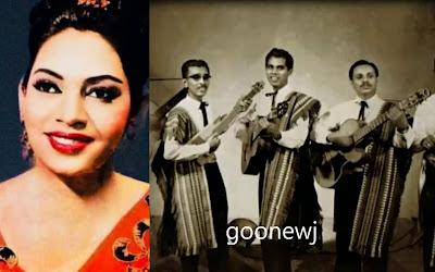 Menike Obe Sinawe Song Lyrics - මැණිකේ ඔබේ සිනාවේ ගීතයේ පද පෙළ