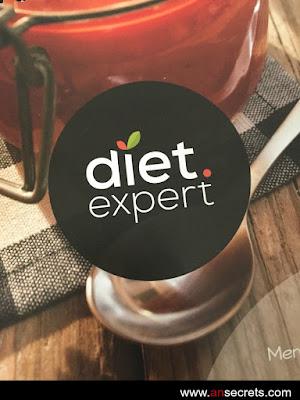 DIET EXPERT - PERDER PESO