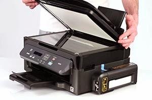 epson m200 printer price