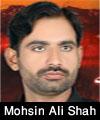 http://www.humaliwalayazadar.com/2017/01/mohsin-ali-shah-naqvi-nohay-2016-to-2018.html