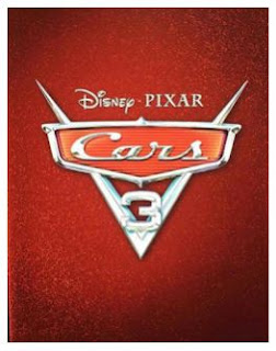 Cars 3 2017 Full Movie