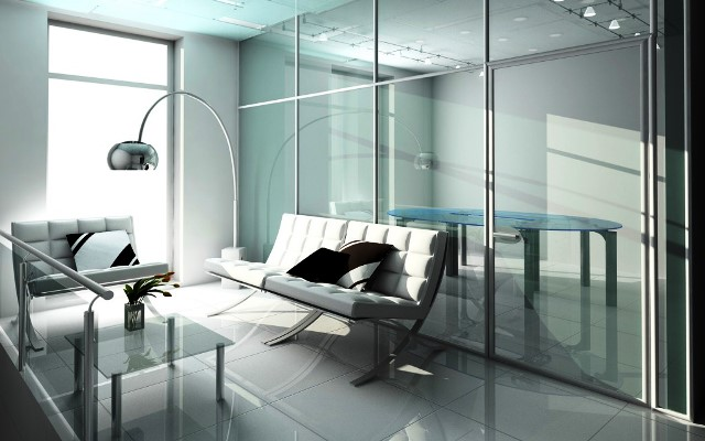 small office waiting room design ideas