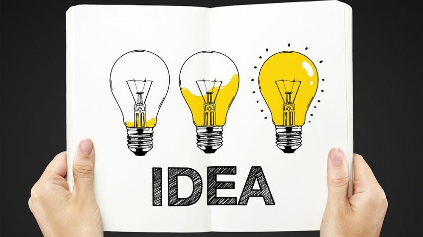Những ý tưởng kinh doanh dễ làm kiếm lời cao mà ai cũng có khả năng thực hiện