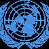 Fondo Fiduciario de las Naciones Unidas para las victimas de trata de personas