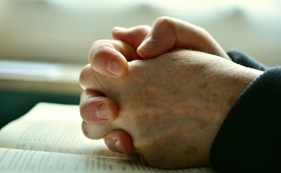 https://www.saintmaximeantony.org/2018/06/service-evangelique-des-malades-et-des.html