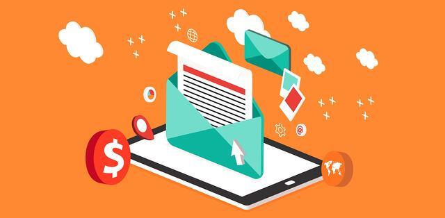 Những điều cần làm với email marketing trước khi gửi