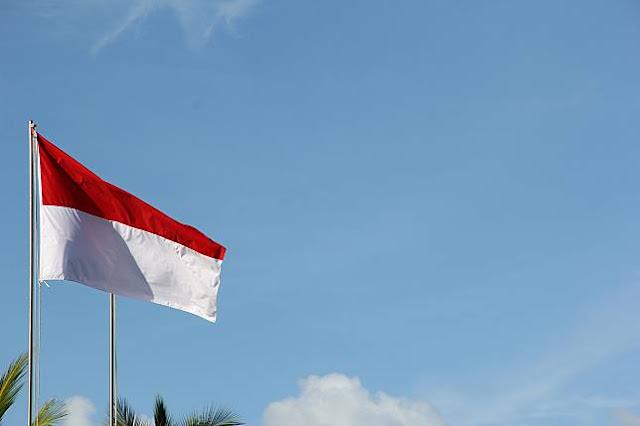 Viral, WN Jepang Risih di Indonesia Sering Ditanya Sudah Makan atau Belum