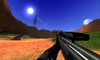 Halo Custom Edition Full Game Download