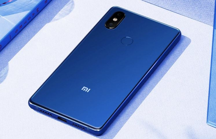 Xiaomi Mi 8 SE got MIUI 11 based on Android 10