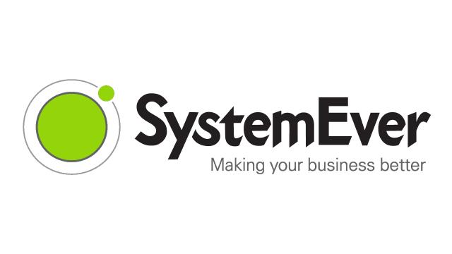 Systemever sebagai Software ERP Manufaktur Terbaik