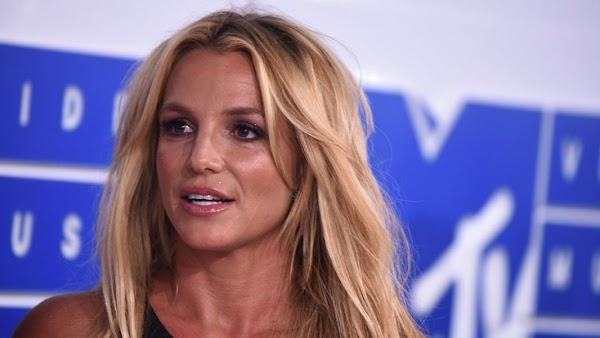 Britney Spears en su peor momento: fue internada en una clínica psiquiátrica