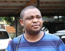 N8bn CBN currency scam: Ex banker to rot  jail