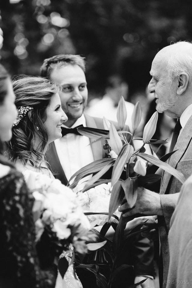 apsveikumi kāzās