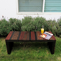 http://www.ohohdeco.com/2015/06/diy-outdoor-bench.html