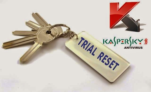 Kaspersky Internet Security 2015 Full Version With Trial Reset Free Download