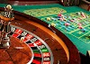 У Білій Церкві розпочало роботу перше легальне казино