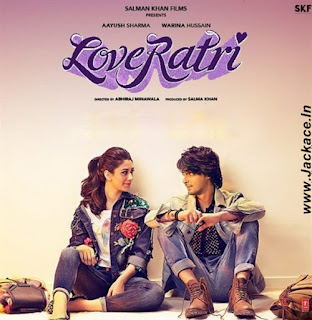 LoveYatri Budget, Screens & Box Office Collection India, Overseas, WorldWide