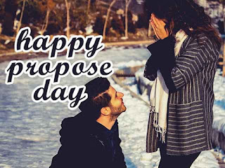 Happy Propose Day Images pics pictures wallpapers 2021