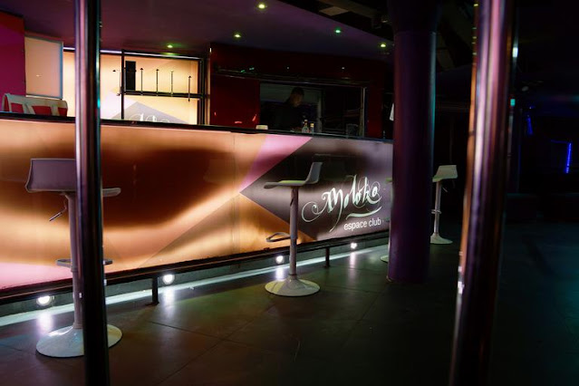 Club, night, soirée, party, endroit, loisirs, sortie, LEUKSENEGAL, Dakar, Sénégal, Afrique