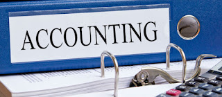 What Are Various Types Of Accounting Degrees?