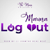 Audio:Marina-Log Out:Download