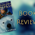 Audiobook Review:  His Dark Materials | The Golden Compass