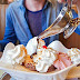Best Ice Cream Cake Chicago Reviews