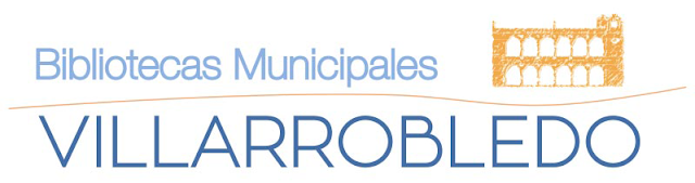http://bibliotecasdevillarrobledo.blogspot.com.es/