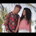 VIDEO | Bonge La Nyau Ft AMIGA TYGA - MAMACITA mp4 | download
