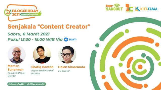 workshop-senjakala-content-creator