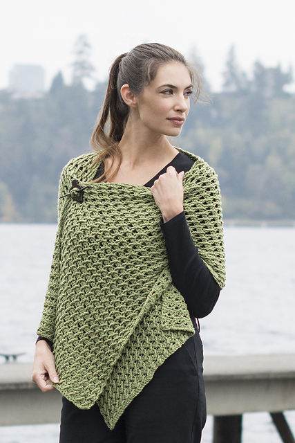 How To Become A Professional Knitter Robin Hunter Designs