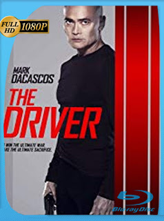 The Driver (2019) HD [1080p] Subtitulado [Google Drive] Panchirulo