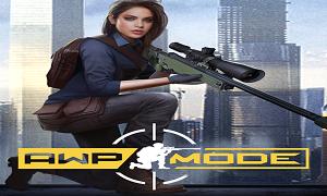 تحميل لعبة AWP Mode مهكرة اخر اصدار